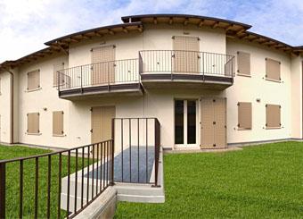 Le Promozioni Interim Immobiliare