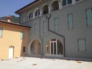 Palazzo Matteotti